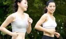 为什么运动能抗衰老?