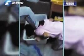"""两周九起校园暴力,多为""""霸王花""""打人"""
