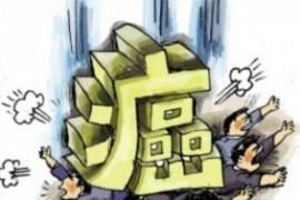 中国癌症现状:每年211万人死亡!