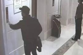 长沙一妙龄女宾馆约见男老板 网恋不成反赔5.8万