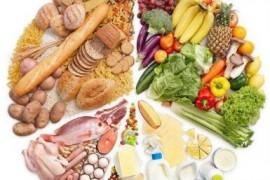 睡前不能吃的五种食物与宜吃的食物