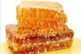 喝蜂蜜都有哪些好处?什么时间最好?