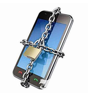 放下手机,重拾那些你美好的温情!