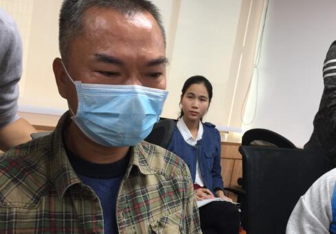 罗尔回应为何不卖房给女儿治病:深圳房子留给儿子
