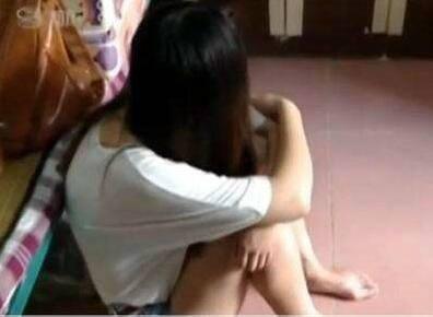 山东男子网聊结识女大学生两人见面后女子遭强奸并被拍裸照
